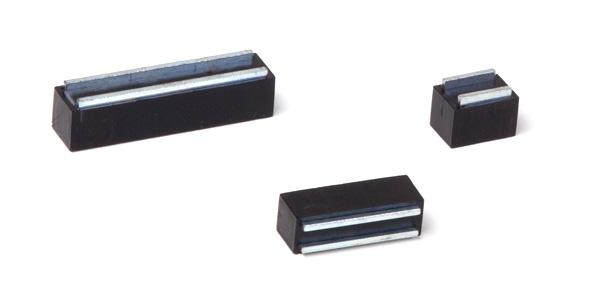 Blockschienen Blocksysteme Magnetsysteme