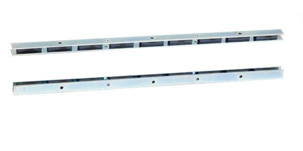 Magnetschienen Magnetsysteme Schienensysteme