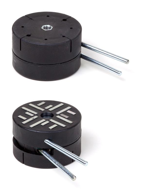 Befestigungsmagnete Haftsysteme T 150 Magnetsystem schaltbar