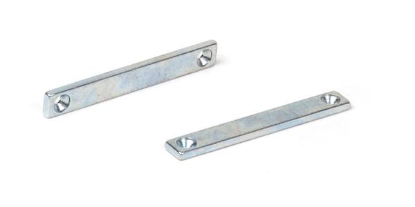 Magnete Gegenstück Rechteckig Type 3M