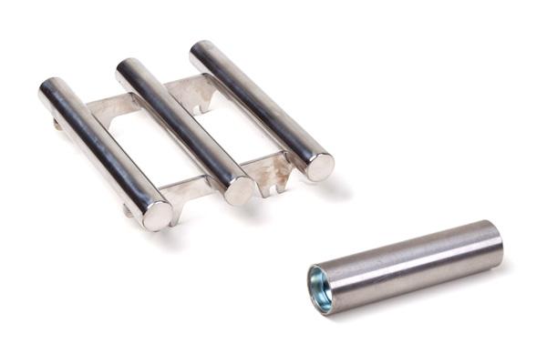 Magnetfilter GM 5