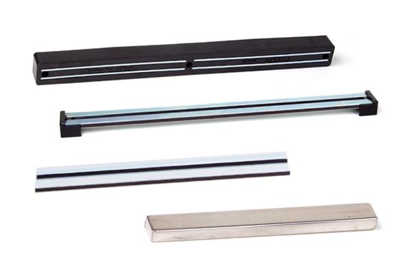 displays magnetleisten