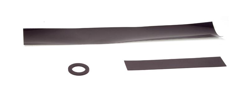elastomer HF